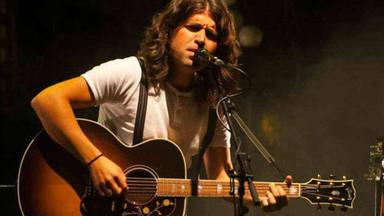 Raúl Gutiérrez, de Rulo y La Contrabanda, abrirá esta noche, en directo, las puertas de RockFM Motel