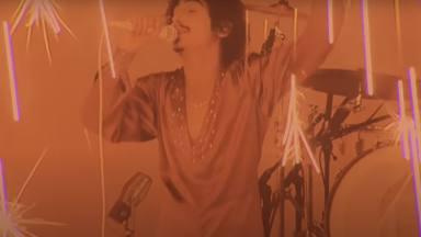 Greta Van Fleet sorprende a Estados Unidos con su última actuación televisiva y publica su nuevo disco