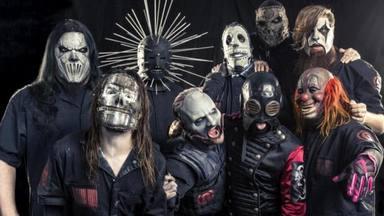El emocionante homenaje de Slipknot a Joey Jordison en sus redes sociales