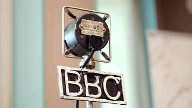 La BBC quitó La Conocida de hoy de su programación por ofender a los tartamudos