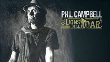 ctv-48j-phil-campbell-portada-disco-2