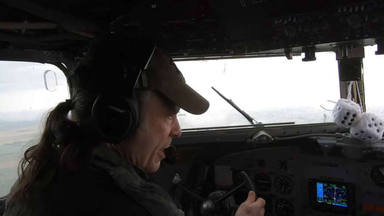 ctv-hlz-bruce-dickinson-in-a-plane