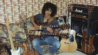 Slash At Home
