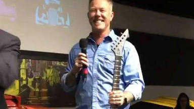 ctv-yxk-james-hetfield-regreso