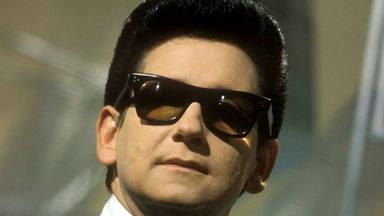 En RockFM Motel recordamos nacimieno de Roy Orbison con Rodrigo Contreras