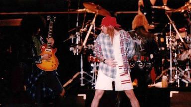 Los mejores grabaciones secretas que las grandes bandas de rock escondieron en sus discos