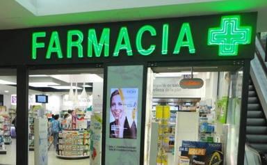 Filosofía de Bolsillo – Especial Medicamentos