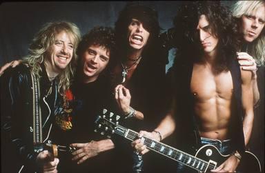 "¿Sabes de qué habla ""Janie's got a gun"" de Aerosmith?"