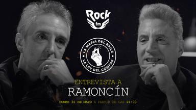 La Mafia del Baile: Loquillo, cara a cara con Ramoncín a partir de las 21:00h en RockFM