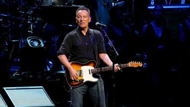 Los vacunados con AstraZeneca podrán ir a ver a Bruce Springsteen tras la indignación de los fans