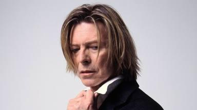 """El disco """"prohibido"""" de David Bowie por fin verá la luz 20 años después"""