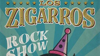 ctv-m6x-rockshow-los-zigarros
