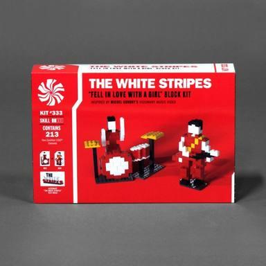 ctv-cku-the-white-stripes-2