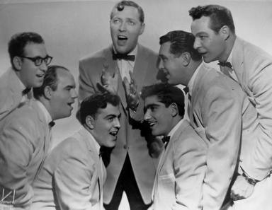 ctv-frp-bill haley and the comets1956