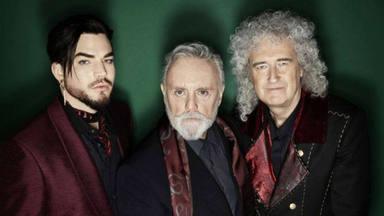 Queen anuncia un nuevo formato de su próximo trabajo que querrás tener sí o sí