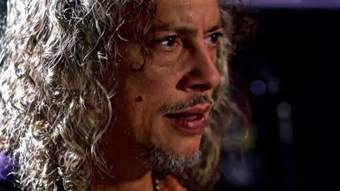 """La versión orquestral del """"One"""" de Metallica que ha conseguido conmover a todos los fans de la banda"""