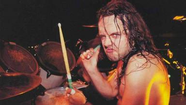 """Lars Ulrich recuerda el embarazoso primer concierto de Metallica: """"Aún tiemblo de pensarlo"""""""