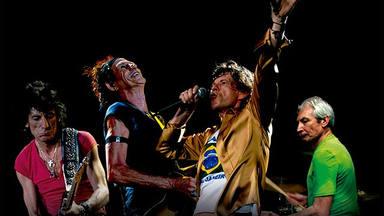 The Rolling Stones, 'A Bigger Bang en vivo desde Copacabana Beach': disfruta de su directo más épico