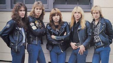 Iron Maiden: Cuatro décadas del heavy metal en MTV