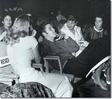 ctv-gbx-1956-september-9-ed-sullivan-show-rehearsals-with-fans-5