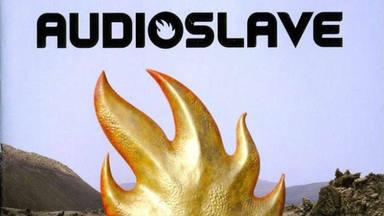 ctv-y0r-audioslave-cover