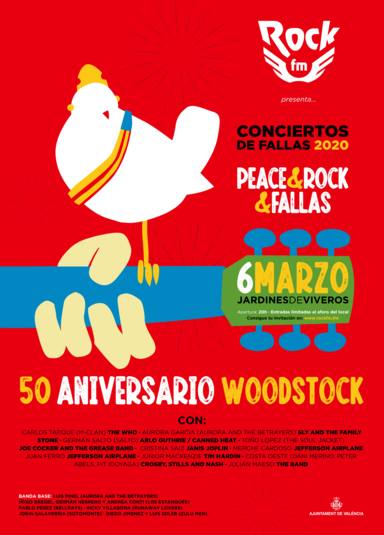 ctv-adn-cartel woodstock