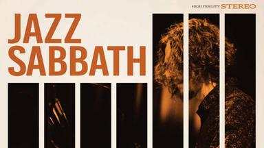 ctv-oba-jazz-sabbath