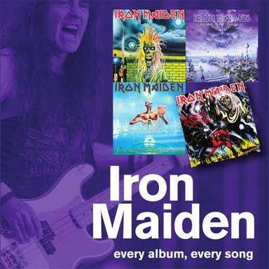 ctv-60n-iron-maiden-libro-2