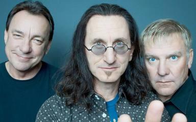 """Led Zeppelin: así salvó Rober Plant a Rush en """"su momento más oscuro"""""""