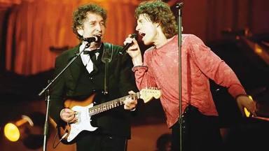 Cazado en Vivo: ¿Por qué cada directo de The Rolling Stones es imprescindible?