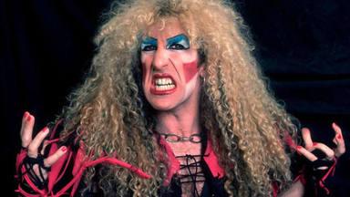 """Dee Snider (Twisted Sister): """"El hair metal se merecía lo que le pasó y Whitesnake triunfaron por ser guapos"""""""