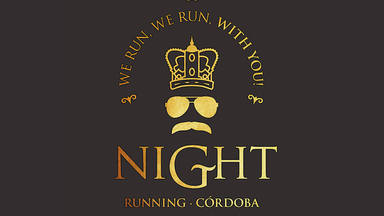 night running 2019 imagen web