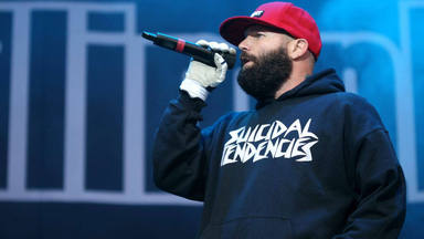 ctv-ppm-fred-durst