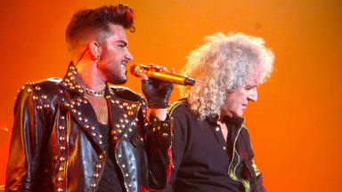 ctv-0lc-queen-adam-lambert