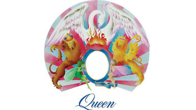 ctv-yev-queen-opera