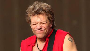 """Jon Bon Jovi, machacado por sus fans tras publicar una de sus versiones navideñas: """"Da vergüenza"""""""