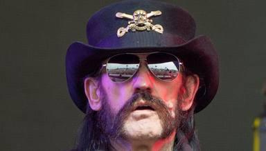 """Mikkey Dee habla del peor disco de Motörhead: """"Lemmy tendía a ser muy vago en el estudio de grabación"""""""