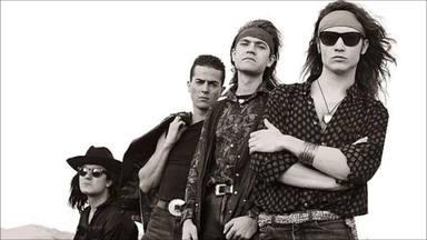 Se llamará 'Héroes del Silencio: silencio y rock & roll'