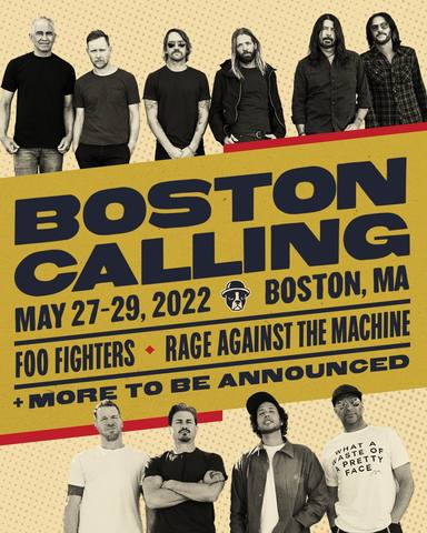 ctv-y1l-boston-calling-2022-headliners-rage-against-the-machine-foo-fighters-60ad5b3eda550