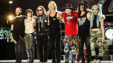 "Wolfang Van Halen, antes de girar con Guns N' Roses, se sincera sobre la ""manida"" ""Sweet Child O' Mine"""