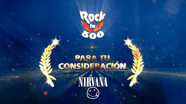 Nirvana y 'Nevermind': el disco que cambió las reglas del juego cumple 30º años