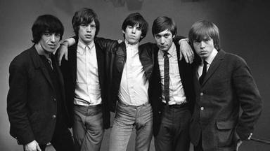 ctv-i6d-the-rolling-stones