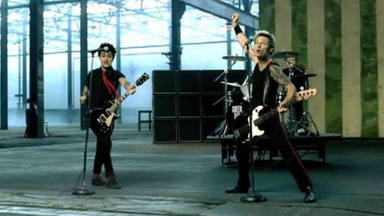 ctv-miq-green-day-american-idiot