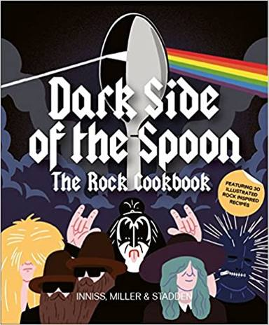 ctv-aw0-dark-side-of-the-spoon