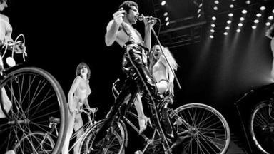Cuatro temas para celebrar el Día Mundial de la Bicicleta