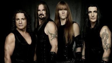 """Paliza de decibelios: las bandas de rock más """"ruidosas"""" del planeta"""