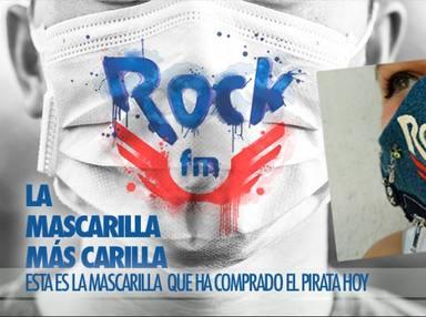 ctv-da3-mascarilla 02-jun-rrss