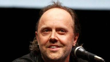 Lars Ulrich (Metallica) desvela su sincera opinión sobre Bon Scott (AC/DC)