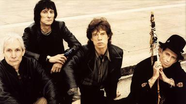 """The Rolling Stones lanzan la inédita """"All the Rage"""" el día de la publicación de 'Goats Head Soup 2020'"""
