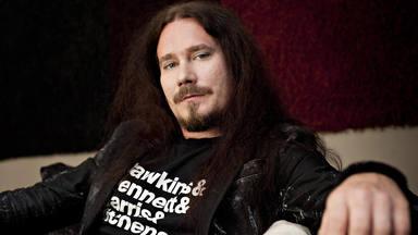 Tuomas Holopainen (Nightwish) y su emocionante recuerdo al difunto Alexi Laiho (Children of Bodom)